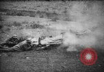 Image of Italian Infantry Italy, 1929, second 38 stock footage video 65675043280
