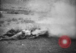 Image of Italian Infantry Italy, 1929, second 40 stock footage video 65675043280