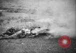 Image of Italian Infantry Italy, 1929, second 41 stock footage video 65675043280