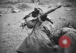Image of Italian Infantry Italy, 1929, second 51 stock footage video 65675043280