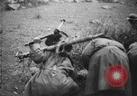 Image of Italian Infantry Italy, 1929, second 52 stock footage video 65675043280