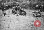 Image of Italian Infantry Italy, 1929, second 53 stock footage video 65675043280