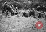 Image of Italian Infantry Italy, 1929, second 54 stock footage video 65675043280