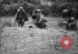 Image of Italian Infantry Italy, 1929, second 55 stock footage video 65675043280