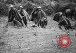 Image of Italian Infantry Italy, 1929, second 56 stock footage video 65675043280