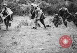 Image of Italian Infantry Italy, 1929, second 57 stock footage video 65675043280