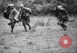 Image of Italian Infantry Italy, 1929, second 58 stock footage video 65675043280