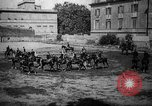 Image of The Corazzieri Italy, 1929, second 14 stock footage video 65675043284