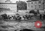 Image of The Corazzieri Italy, 1929, second 15 stock footage video 65675043284