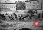 Image of The Corazzieri Italy, 1929, second 16 stock footage video 65675043284
