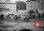 Image of The Corazzieri Italy, 1929, second 17 stock footage video 65675043284