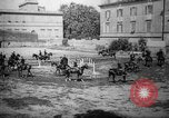Image of The Corazzieri Italy, 1929, second 18 stock footage video 65675043284