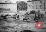 Image of The Corazzieri Italy, 1929, second 19 stock footage video 65675043284