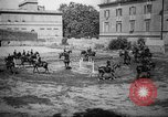 Image of The Corazzieri Italy, 1929, second 20 stock footage video 65675043284