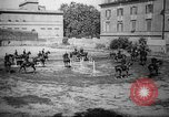 Image of The Corazzieri Italy, 1929, second 21 stock footage video 65675043284