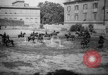 Image of The Corazzieri Italy, 1929, second 22 stock footage video 65675043284