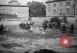 Image of The Corazzieri Italy, 1929, second 23 stock footage video 65675043284