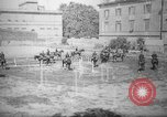 Image of The Corazzieri Italy, 1929, second 24 stock footage video 65675043284