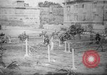 Image of The Corazzieri Italy, 1929, second 25 stock footage video 65675043284