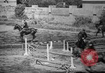 Image of The Corazzieri Italy, 1929, second 26 stock footage video 65675043284