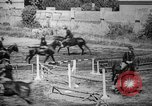 Image of The Corazzieri Italy, 1929, second 27 stock footage video 65675043284