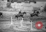 Image of The Corazzieri Italy, 1929, second 28 stock footage video 65675043284