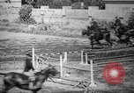 Image of The Corazzieri Italy, 1929, second 31 stock footage video 65675043284
