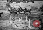 Image of The Corazzieri Italy, 1929, second 32 stock footage video 65675043284
