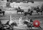 Image of The Corazzieri Italy, 1929, second 33 stock footage video 65675043284