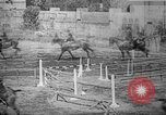 Image of The Corazzieri Italy, 1929, second 34 stock footage video 65675043284