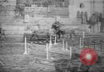 Image of The Corazzieri Italy, 1929, second 35 stock footage video 65675043284