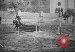 Image of The Corazzieri Italy, 1929, second 36 stock footage video 65675043284
