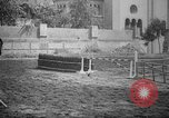 Image of The Corazzieri Italy, 1929, second 37 stock footage video 65675043284