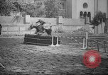 Image of The Corazzieri Italy, 1929, second 40 stock footage video 65675043284