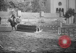 Image of The Corazzieri Italy, 1929, second 47 stock footage video 65675043284
