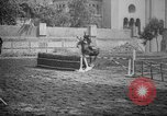 Image of The Corazzieri Italy, 1929, second 49 stock footage video 65675043284
