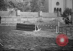 Image of The Corazzieri Italy, 1929, second 53 stock footage video 65675043284