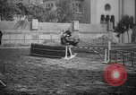 Image of The Corazzieri Italy, 1929, second 54 stock footage video 65675043284