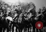 Image of Premier Benito Mussolini Italy, 1929, second 12 stock footage video 65675043286