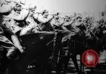Image of Premier Benito Mussolini Italy, 1929, second 13 stock footage video 65675043286