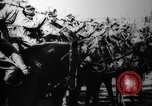 Image of Premier Benito Mussolini Italy, 1929, second 17 stock footage video 65675043286