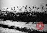Image of Premier Benito Mussolini Italy, 1929, second 18 stock footage video 65675043286