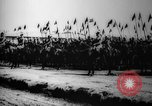 Image of Premier Benito Mussolini Italy, 1929, second 19 stock footage video 65675043286