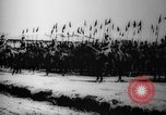 Image of Premier Benito Mussolini Italy, 1929, second 21 stock footage video 65675043286