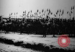 Image of Premier Benito Mussolini Italy, 1929, second 22 stock footage video 65675043286