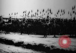 Image of Premier Benito Mussolini Italy, 1929, second 23 stock footage video 65675043286