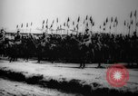 Image of Premier Benito Mussolini Italy, 1929, second 24 stock footage video 65675043286