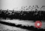 Image of Premier Benito Mussolini Italy, 1929, second 26 stock footage video 65675043286