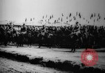 Image of Premier Benito Mussolini Italy, 1929, second 27 stock footage video 65675043286
