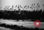 Image of Premier Benito Mussolini Italy, 1929, second 29 stock footage video 65675043286